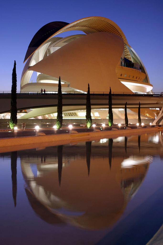 Palais des Arts ReinaSofa  Wikipdia