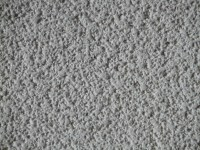 File:Popcorn ceiling texture close up.jpg - Wikipedia