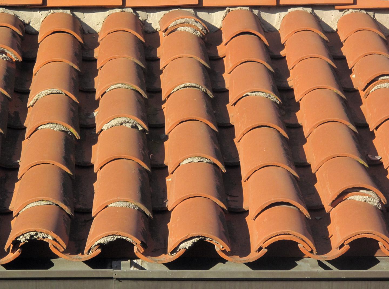 https commons wikimedia org wiki file red tile roof repair jpg