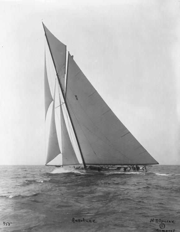 File:Resolute 1914.jpg - Wikimedia Commons