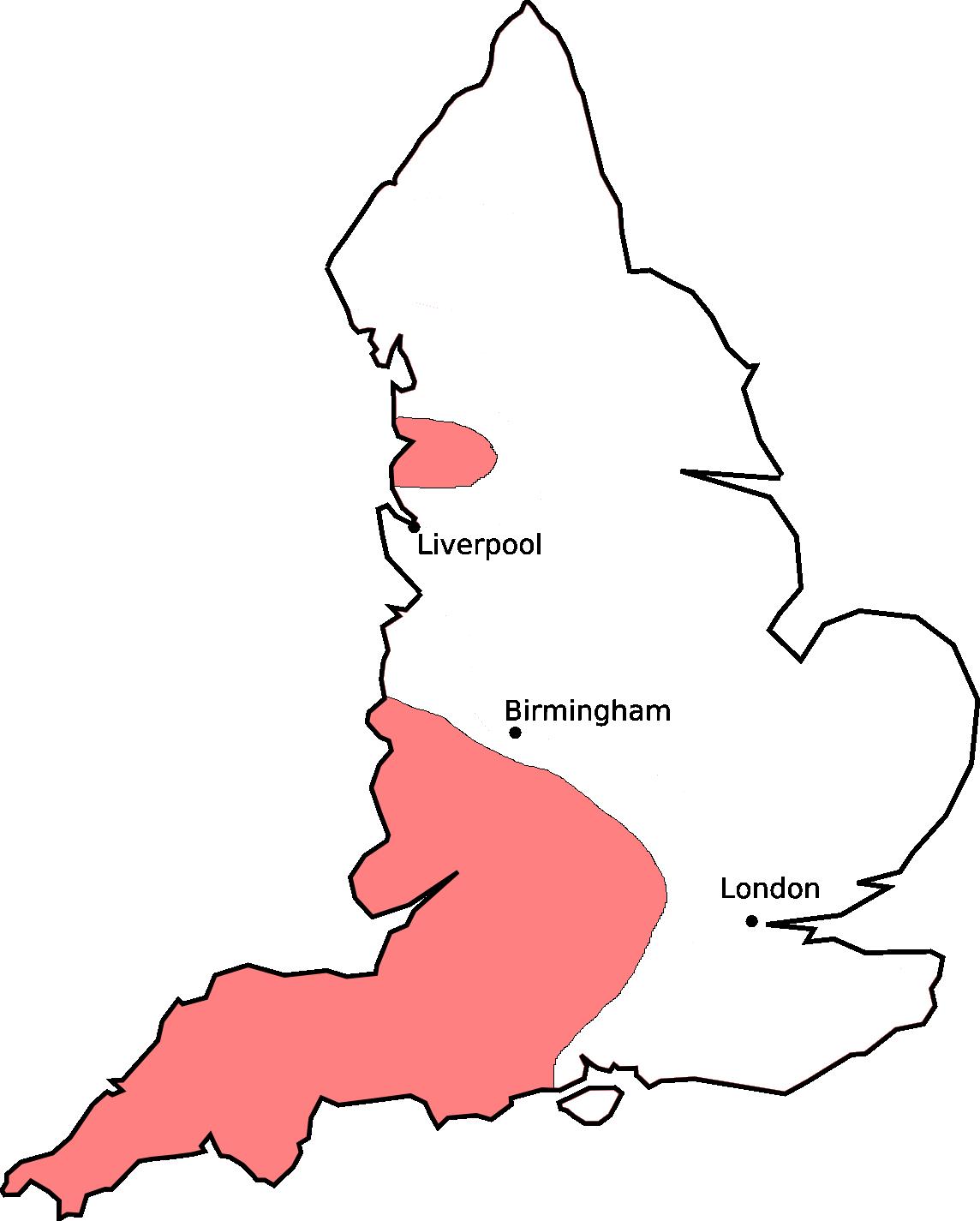 (Quelle: Wikipedia)
