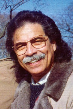 Rueben Martinez  Wikipedia