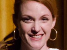 Samantha Buck - Wikipedia
