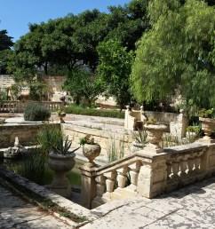file sunken pond new garden villa bologna 08 9 2014 jpg [ 4128 x 3096 Pixel ]