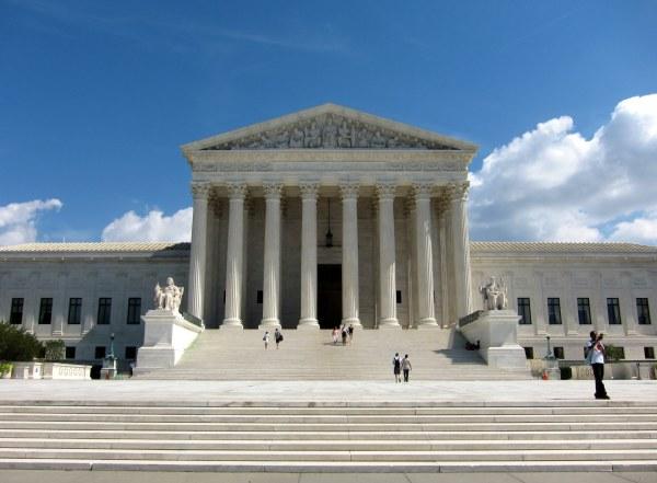File U. Supreme Court - Wikimedia Commons