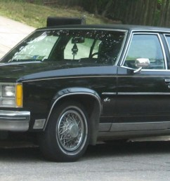 1984 oldsmobile 98 wiring diagram [ 1692 x 720 Pixel ]