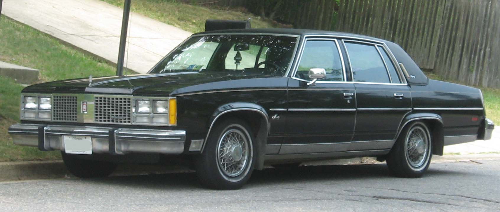 hight resolution of 1984 oldsmobile 98 wiring diagram