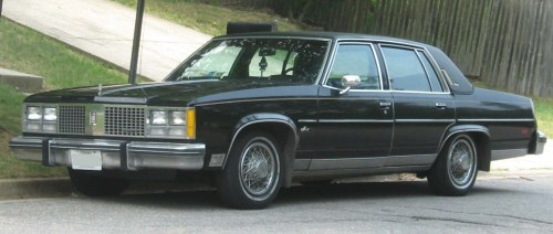 small resolution of 1984 oldsmobile 98 wiring diagram