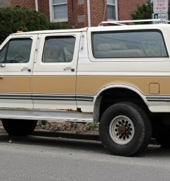 file 1989 centurion classic 350 lariat xlt 460 v8 rear jpg [ 5280 x 2920 Pixel ]