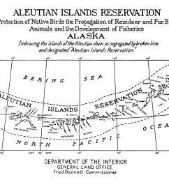 file aleutian islands reservation eo 1733 illustration jpg [ 3210 x 2252 Pixel ]