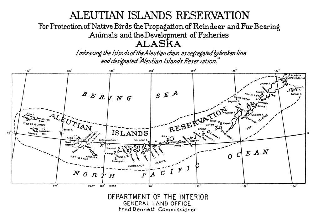 medium resolution of file aleutian islands reservation eo 1733 illustration jpg
