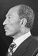 Anwar Sadat 1978