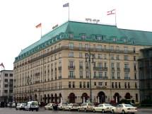 File Berlin Hotel - Wikimedia Commons
