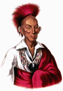 Chief Black Hawk3.jpg
