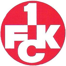 English: The logo of the German football club ...