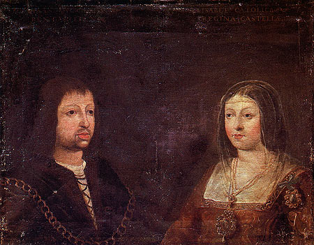 File:Fernando e Isabel.jpg