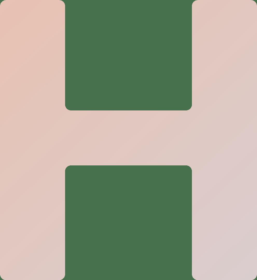 medium resolution of heavy