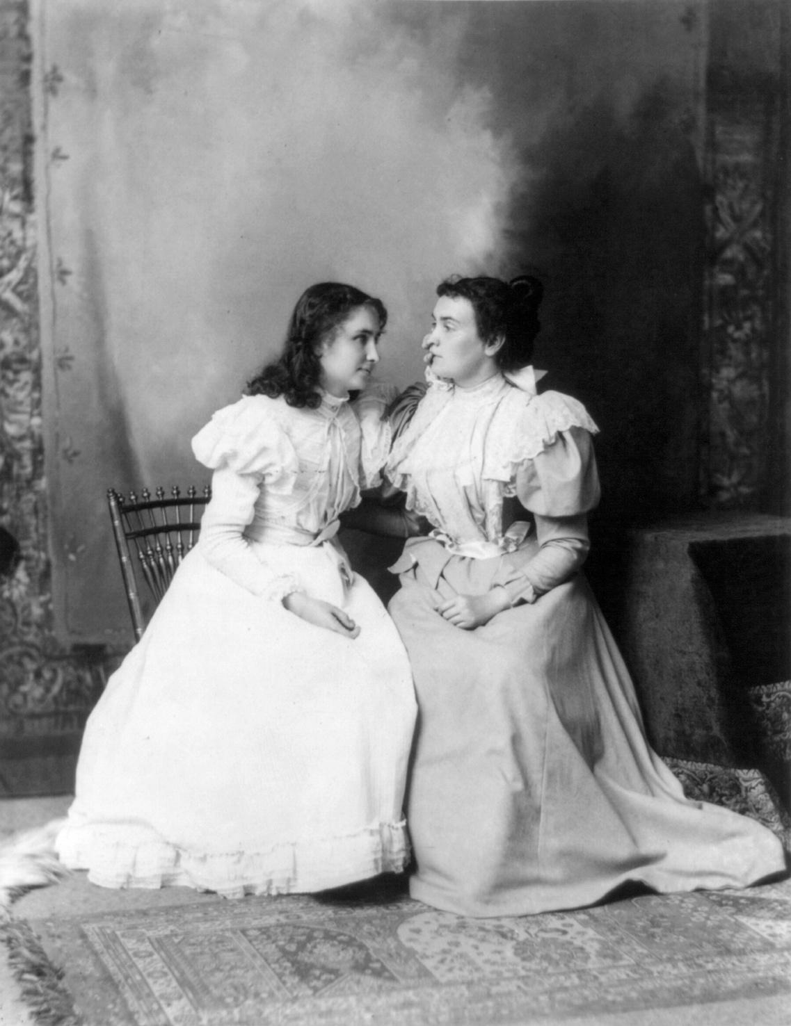 File Helen Keller12