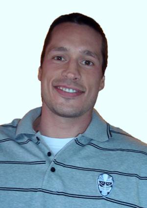 John Tripp Ice Hockey Wikipedia