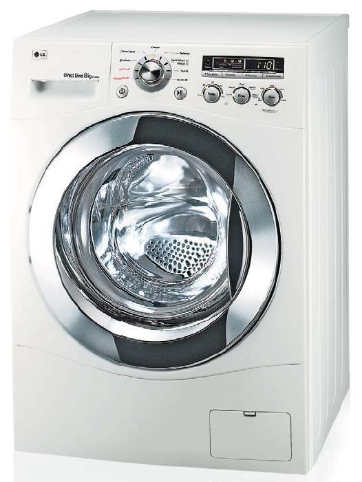 Washing Machine  Wikipedia