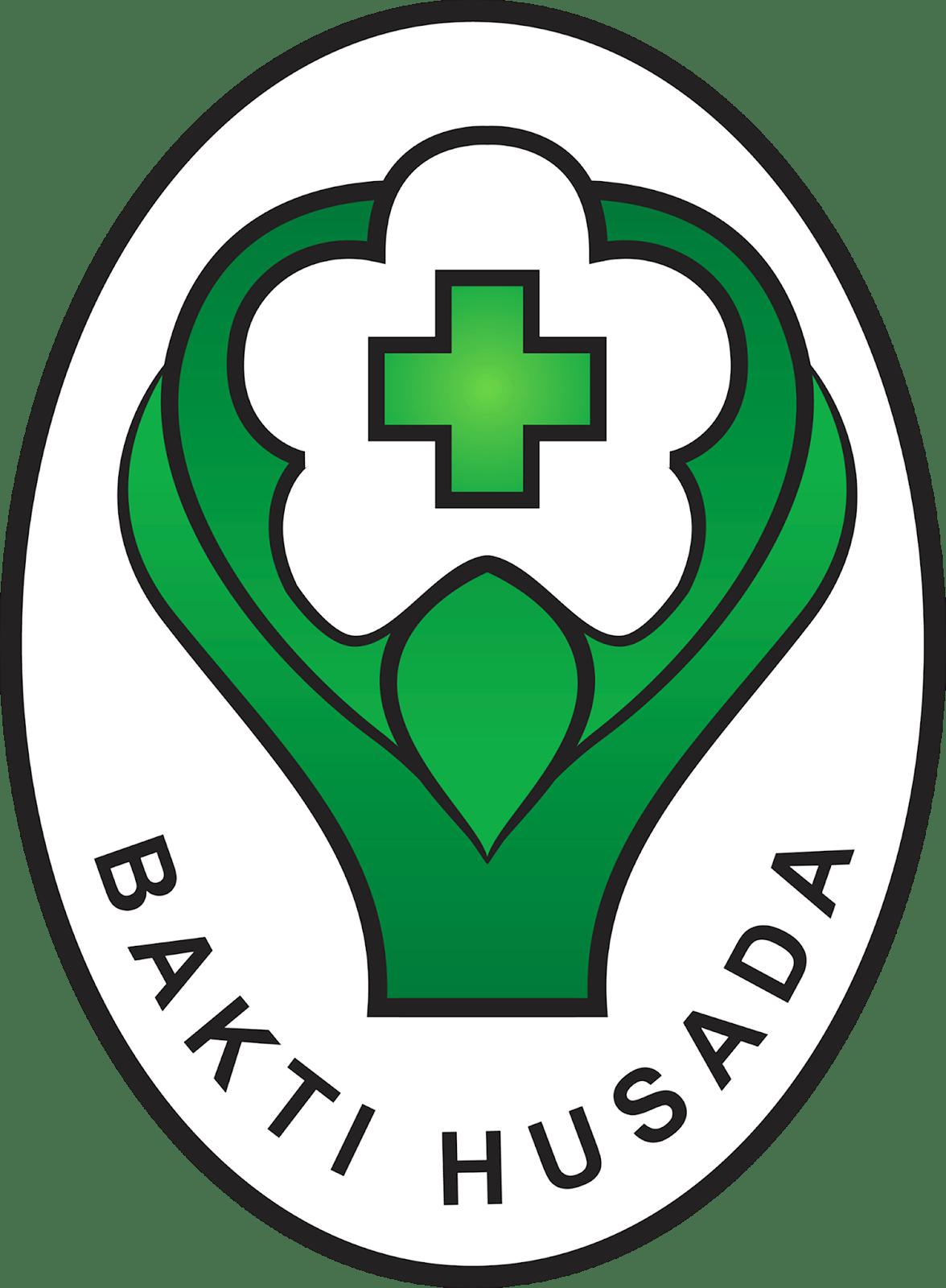 Logo Bakti Husada Png : bakti, husada, File:Lambang, Kemkes.png, Wikimedia, Commons