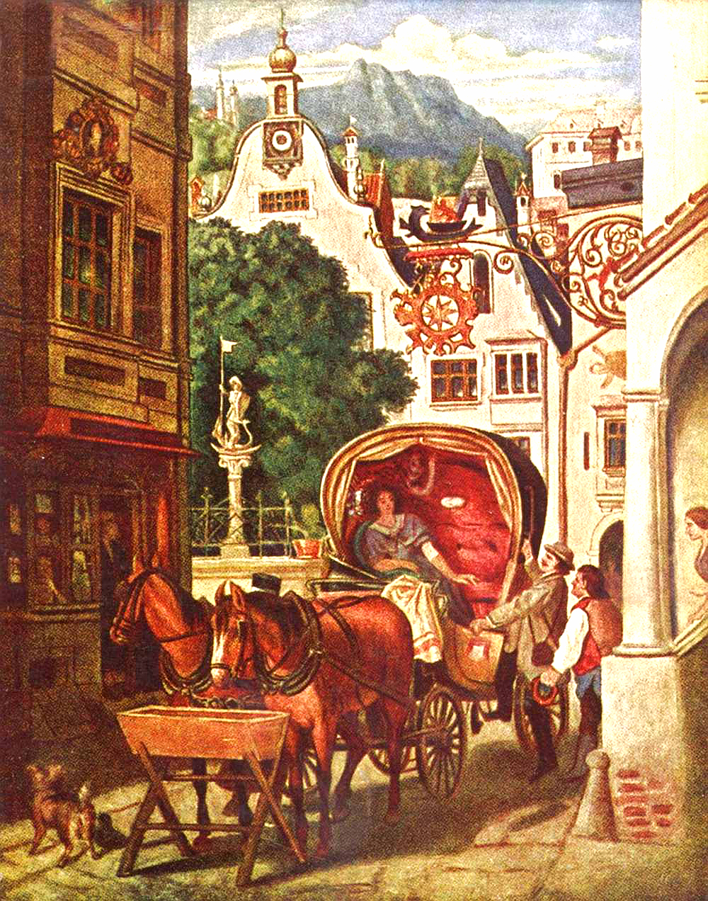 https://i0.wp.com/upload.wikimedia.org/wikipedia/commons/0/08/Moritz_von_Schwind_002.jpg