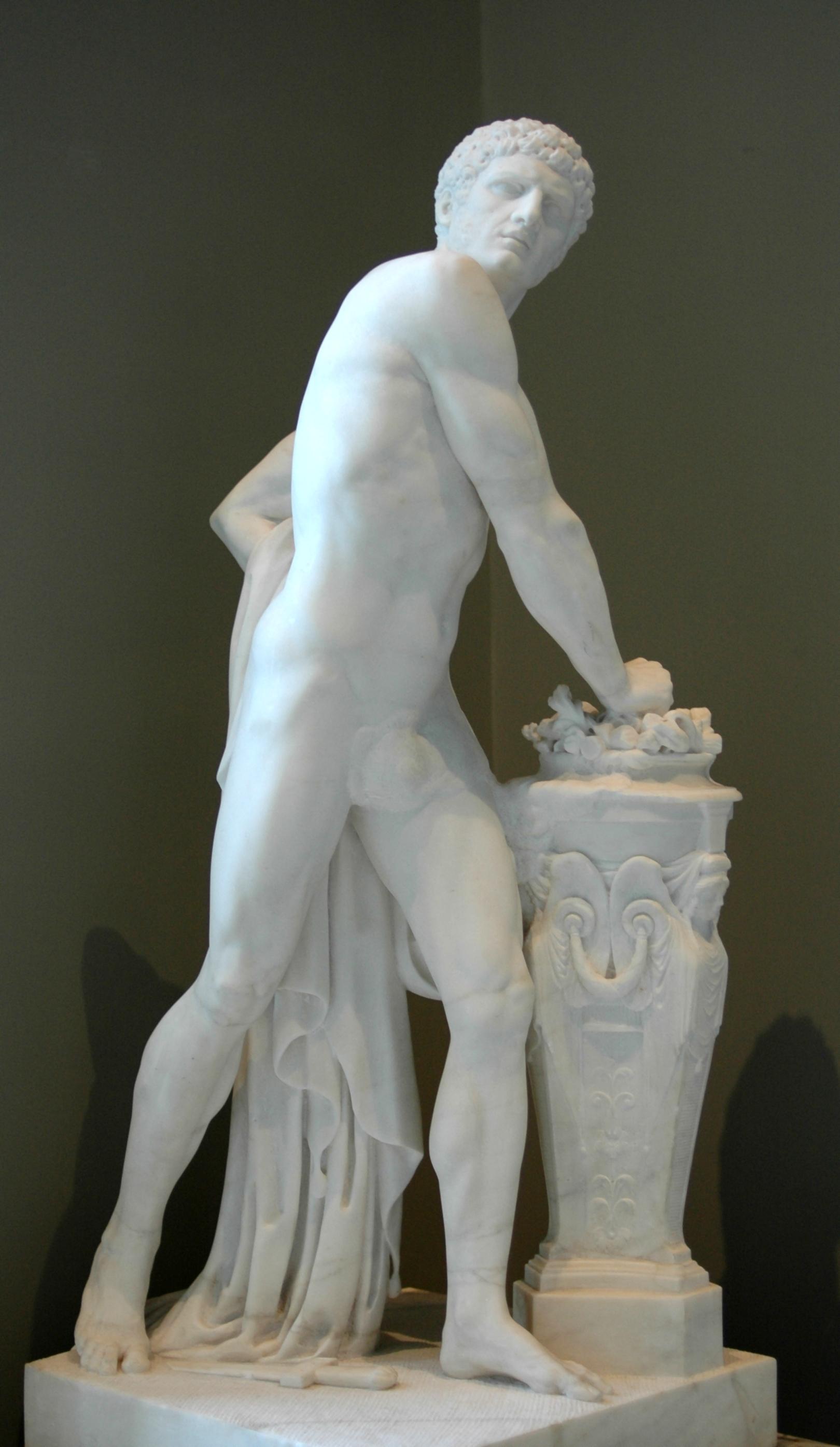 Gaius Mucius Scaevola Wikipedia