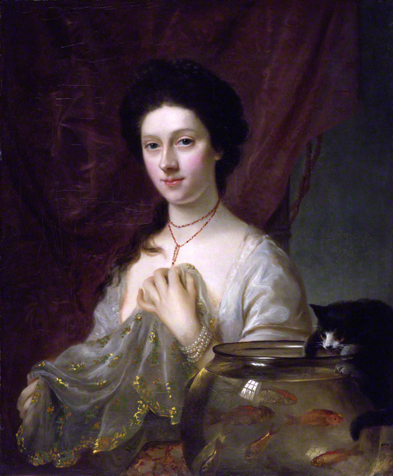 https://i0.wp.com/upload.wikimedia.org/wikipedia/commons/0/08/Nathaniel_Hone,_Catherine_Maria_%27%27Kitty%27%27_Fisher.jpg