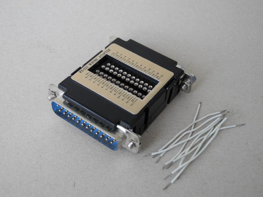 medium resolution of file rs 232 wiring adapter jpg