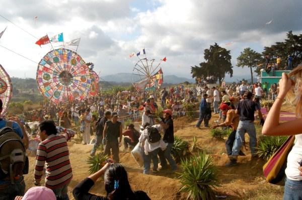 Santiago_Sacatepequez_Kite_Festival.jpg