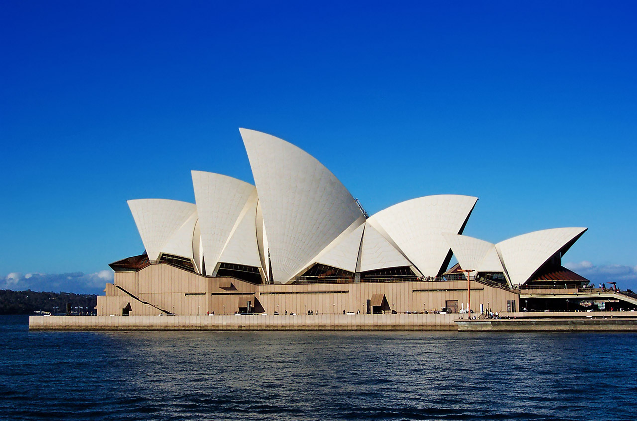 https://i0.wp.com/upload.wikimedia.org/wikipedia/commons/0/08/Sydney_Opera_House_Sails_edit02.jpg