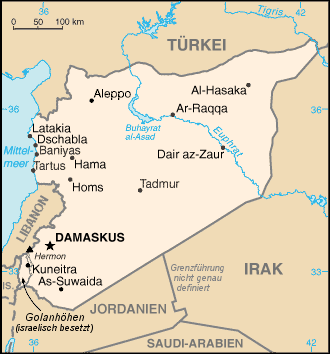 https://i0.wp.com/upload.wikimedia.org/wikipedia/commons/0/08/Syrien.png