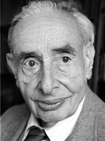 Walter M Elsasser Wikipedia