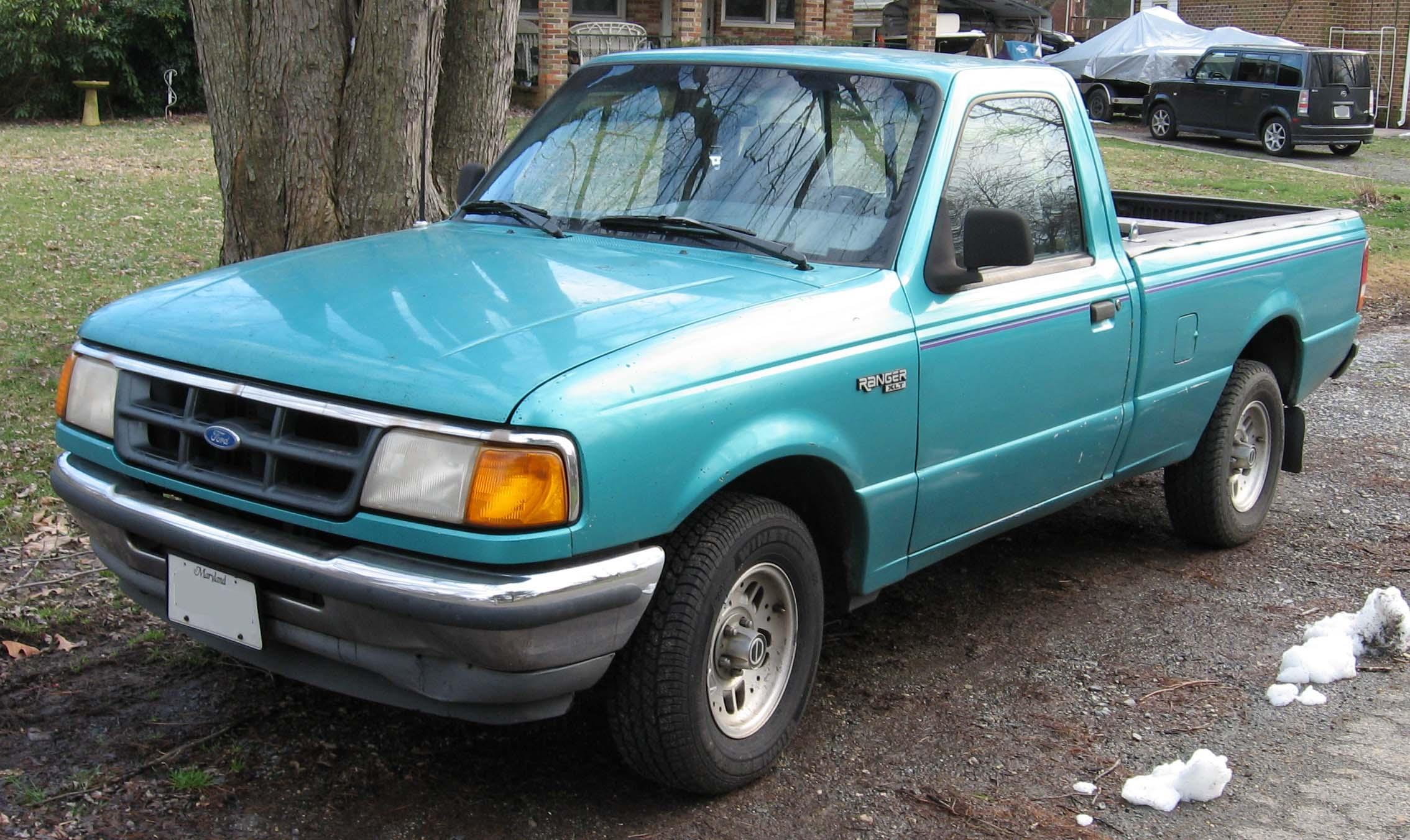 File19931997 Ford Rangerjpg