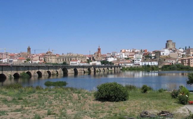 Battle Of Alba De Tormes Military Wiki Fandom Powered