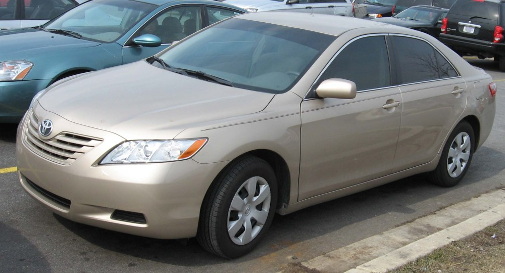 medium resolution of 2007 toyota camry new car updates 2019 2020 2007 toyota camry file2007 le