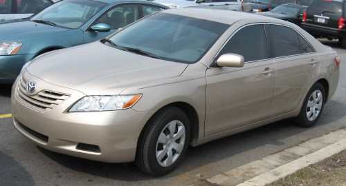 small resolution of 2007 toyota camry new car updates 2019 2020 2007 toyota camry file2007 le