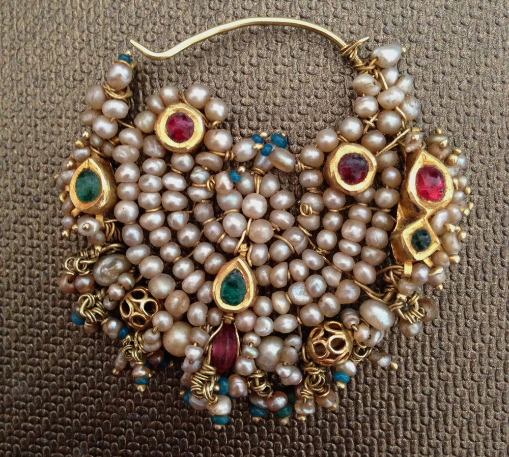 ring-jewelry