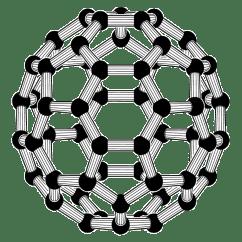 Hot Tub Wiring Diagram Canada L6 30r Receptacle Carbon Nanotube Wikipedia