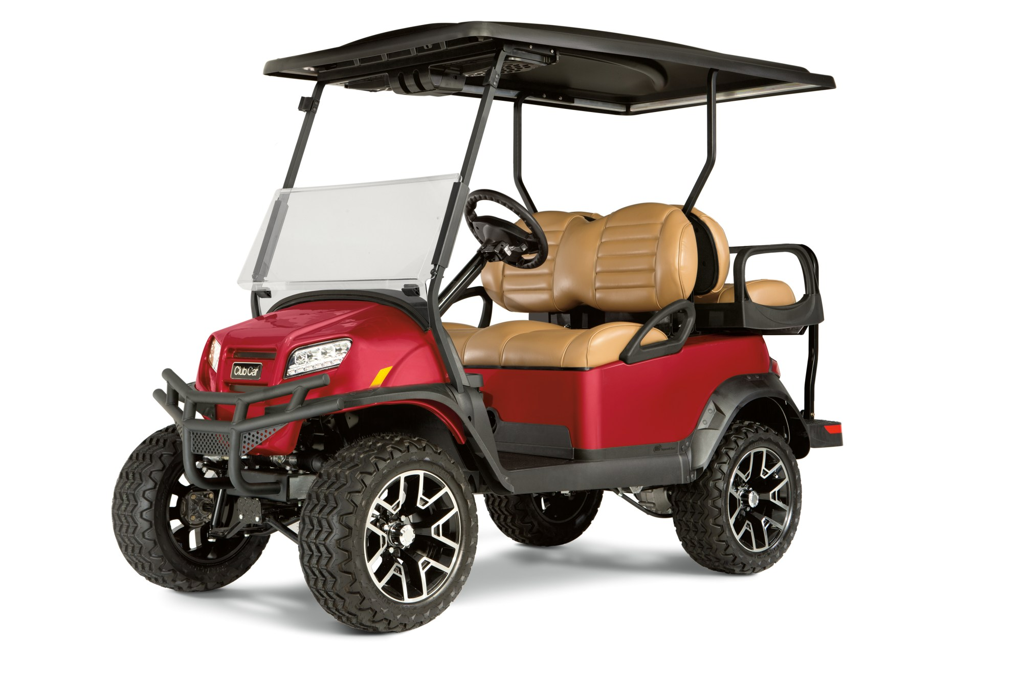 hight resolution of golf cars edit
