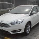 File Ford Focus Iii Sedan Facelift 01 China 2016 04 12 Jpg Wikimedia Commons