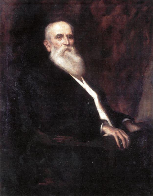 Friedrich Engelhorn  Wikipedia