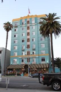 File Georgian Hotel Santa - Wikimedia Commons
