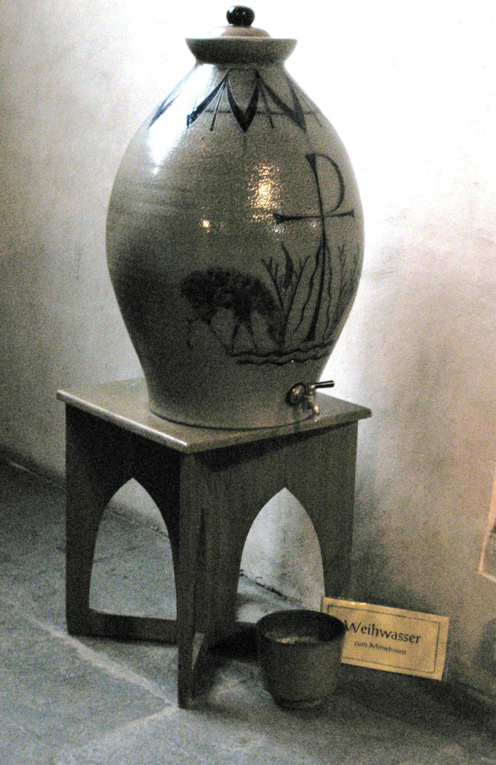 Home Dispenser Water
