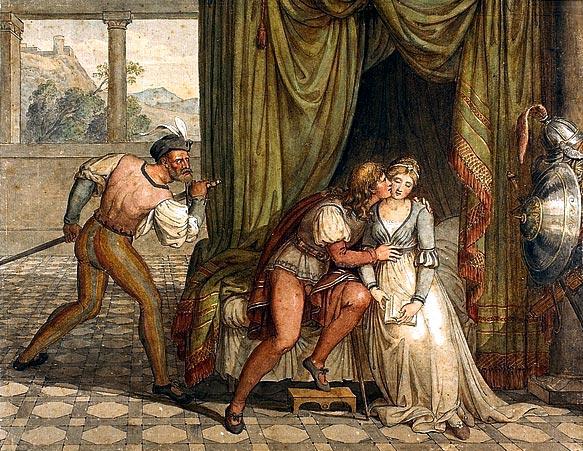 File:Inf. 06 Joseph Anton Koch, Paolo e Francesca sorpresi da Gianciotto, 1805-10c..jpg