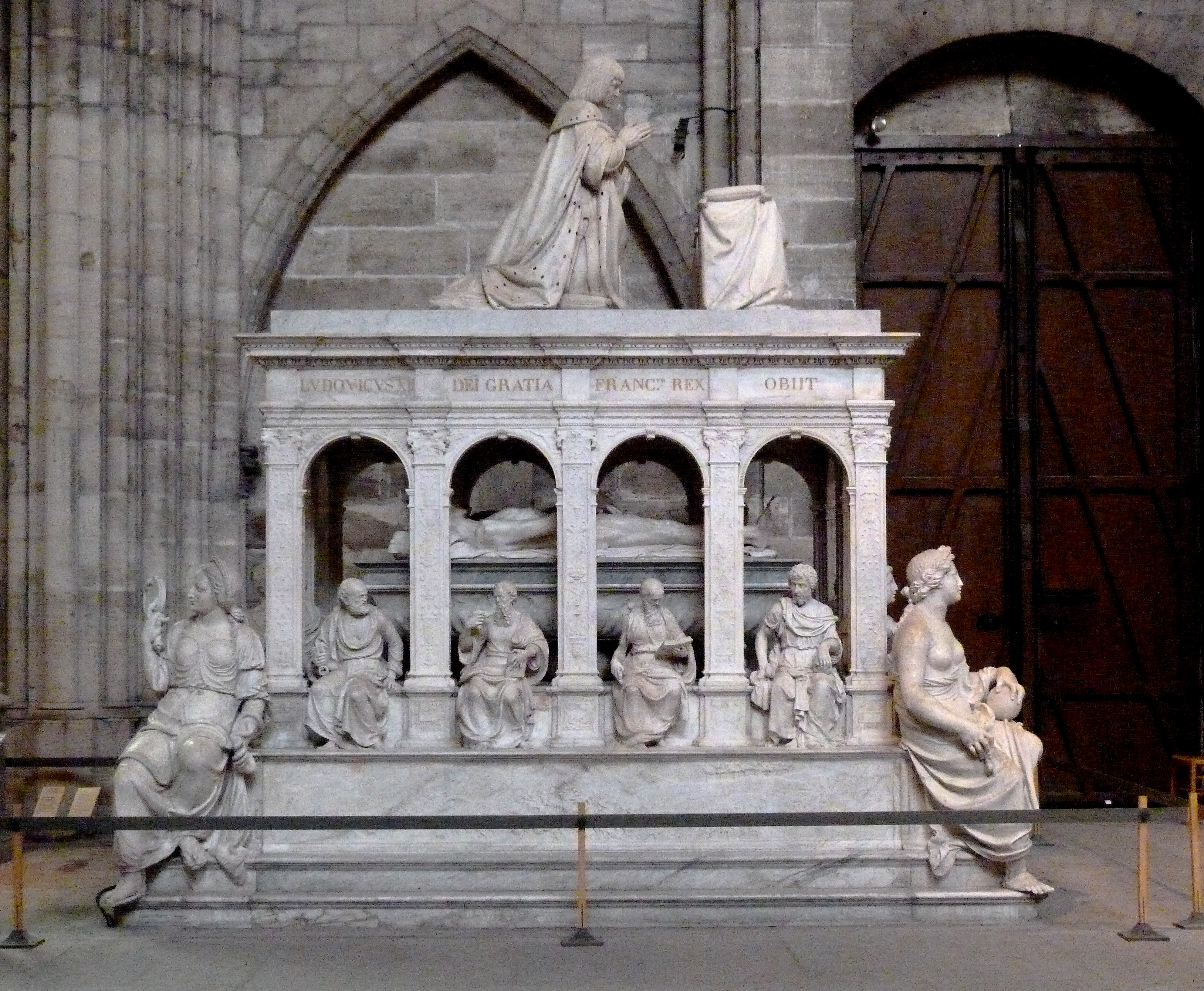 https://i0.wp.com/upload.wikimedia.org/wikipedia/commons/0/09/Louis_XII_et_Anne_de_Bretagne_St_Denis.jpg