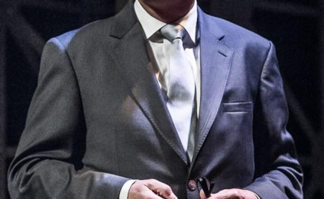 Louis Van Gaal Wikipedia