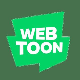 Line Webtoon  Wikipedia