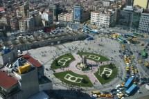 Datei Taksim Wikipedia
