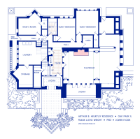 File:Wright-Heurtley House Lower Floor.png - Wikimedia Commons